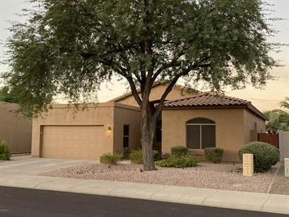 Residential Property for sale in 15156 N 100TH Way, Scottsdale, AZ, 85260