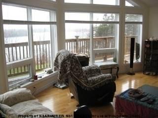 Single Family for sale in 476 Maple Dr, Cape George, Nova Scotia, B0E 3B0