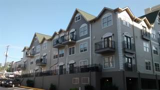 Condo for sale in 1801 Lake Ave Apt 106, Knoxville, TN, 37916