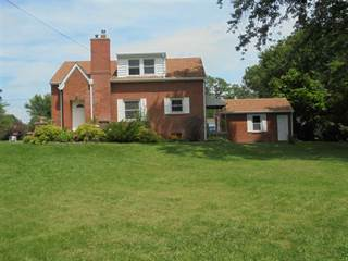 Single Family for sale in 5028 N lakeside Place, Peoria Heights, IL, 61616