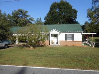 Single Family for sale in 4235 Hartland Road, Lenoir, NC, 28645