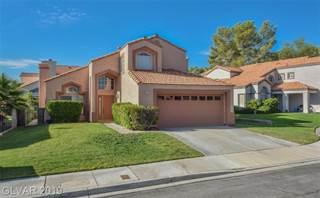 Single Family for sale in 8325 HARBOUR SHORES Court, Las Vegas, NV, 89128