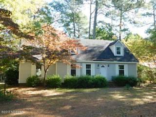 Single Family for sale in 1421 Robin Hood Road, Green Farm, NC, 27834