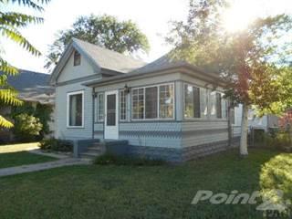 Residential Property for sale in 710 Belleview Ave., La Junta, CO, 81050