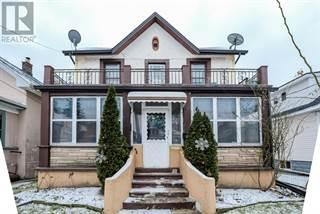 Single Family for sale in 563 TOURNIER, Windsor, Ontario