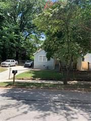 Single Family for sale in 41 Clifton Street NE, Atlanta, GA, 30317