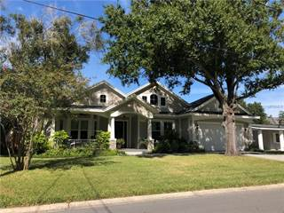 Single Family for sale in 3624 S HESPERIDES STREET, Tampa, FL, 33629
