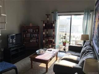 Condo for sale in 140 Lake Concord Road NE D10, Concord, NC, 28025