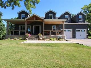 Residential Property for sale in 1930 Ainsley Rd, Hamilton, Ontario