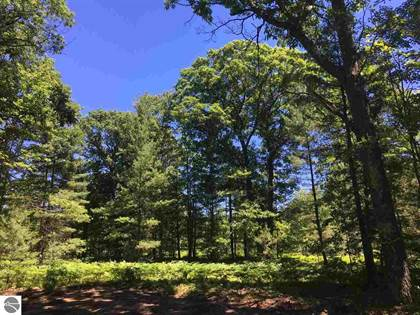 Lots And Land for sale in lot 13 Supply Road, Traverse City, MI, 49686