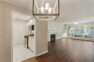 Condo for sale in 303 Gettysburg Place 303, Atlanta, GA, 30350