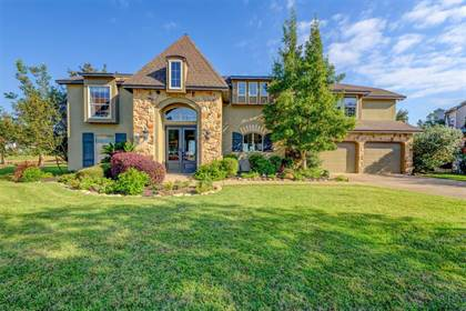 Residential Property for sale in 11706 Edgewater Court, Montgomery, TX, 77356