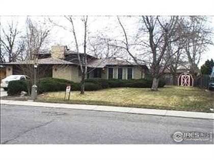 Residential Property for sale in 661 Buchanan Ln, Longmont, CO, 80504