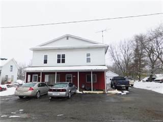 Multi-family Home for sale in 1414 W COHOCTAH Road, Cohoctah, MI, 48816