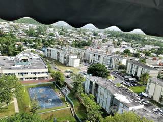 Residential Property for sale in Cond. Torres de Andalucia I; Rio Piedras, San Juan, San Juan, PR, 00926