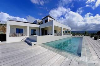 Residential Property for sale in Luxury villa, Las Terrenas, Distrito Nacional