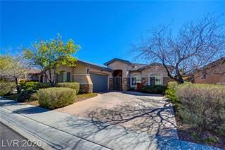 Single Family for sale in 224 Muldowney, Las Vegas, NV, 89138