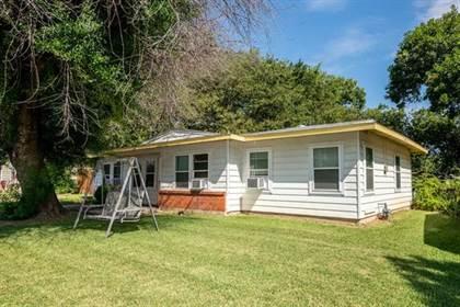 Residential Property for sale in 1109 E Lovers Lane, Arlington, TX, 76010