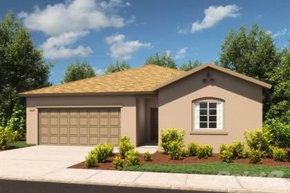 Singlefamily for sale in East South Avenue & Sunnyside Avenue, Fowler, CA, 93625