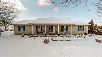 Residential Property for sale in 6090 Maysville Road, Mount Sterling, KY, 40353