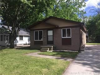 Single Family for rent in 2010 GUTHRIE Avenue, Royal Oak, MI, 48067