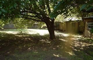 Single Family for sale in 3513 Sumac Drive, Granbury, TX, 76048