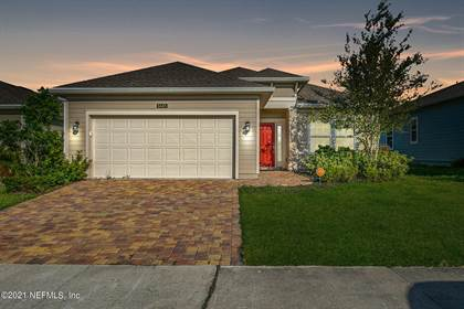 Residential Property for sale in 1645 MATHEWS MANOR DR, Jacksonville, FL, 32211