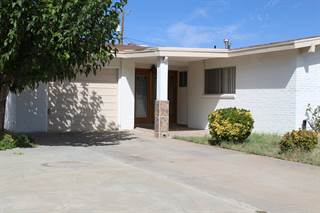 Residential Property for sale in 9953 GENIE Drive, El Paso, TX, 79924