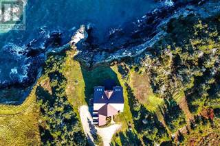 Single Family for sale in 197 BASE LINE Road, Cape St Marys, Nova Scotia