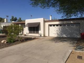 Single Family for sale in 169 BAHIA Lane W, Litchfield Park, AZ, 85340