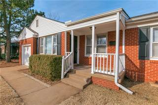 Single Family for sale in 2017 Westchester Drive, Oklahoma City, OK, 73120