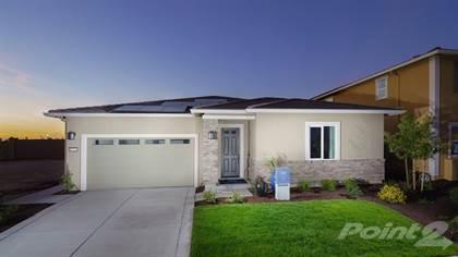 Singlefamily for sale in 3918 Eventide Ave., Sacramento, CA, 95835