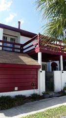 Townhouse for sale in 304  21st Avenue South 6-K, North Myrtle Beach, SC, 29582