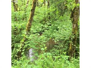 Land for sale in 0 Graves RD, Mulino, OR, 97042