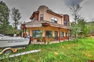 Single Family for sale in 153 S Elizabeth Street, Ridgway, CO, 81432