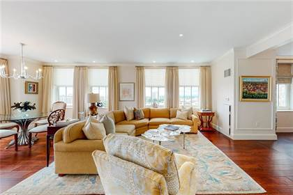 Residential Property for sale in 1 West Exchange Street 1604, Providence, RI, 02903