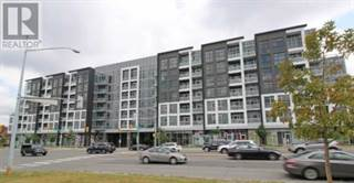 Condo for rent in 8763 BAYVIEW AVE 205, Richmond Hill, Ontario, L4B3V1
