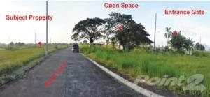 Other Real Estate for sale in Parklane Village, The Lakeshore Estate, Brgy. San Rafael, Mexico, Pampanga, Mexico, Pampanga