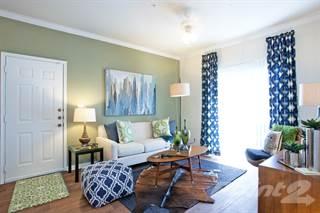 Apartment for rent in Indigo Pointe - A1, Grand Prairie, TX, 75052