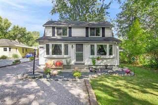 Single Family for sale in 38281 Murdicks, New Baltimore, MI, 48047