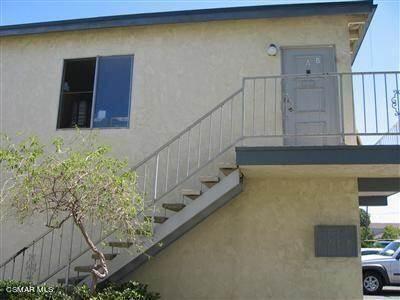 Residential Property for sale in 1311 Casa San Carlos Lane A, Oxnard, CA, 93033
