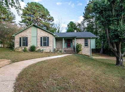 Residential Property for sale in 216 Hermitage Place, Jackson, TN, 38305
