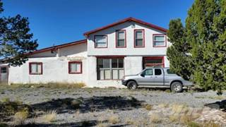 Other for sale in 54500 CR 94, Trinidad, CO, 81082