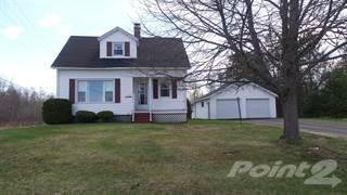 Residential Property for sale in 71 Duke Street, St. Stephen, New Brunswick
