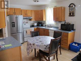 Single Family for sale in 65 Queen ST, Temiskaming Shores, Ontario, P0J1R0