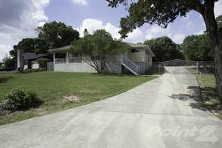 Residential for sale in 123 Canteen Dr, Canyon Lake, TX, 78133