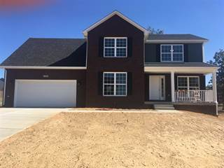 Single Family for sale in 215 Butterfield Drive, Elizabethtown, KY, 42701