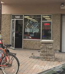 Comm/Ind for sale in 120 SOMERSET ST, Ottawa, Ontario