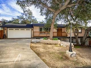 Single Family for sale in 17215 Felipe, Ramona, CA, 92065