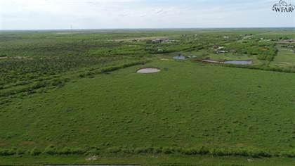 Lots And Land for sale in 2004 S HWY 277 TRACT 1, Holliday, TX, 76366